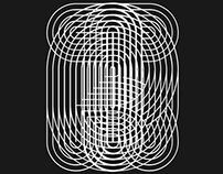 Digital zine TRIO
