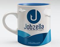 Jobzella Branding - Cairo, Egypt