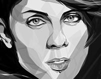 Tegan + Sara