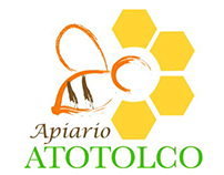 Apiario Atotolco