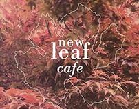 New Leaf Cafe