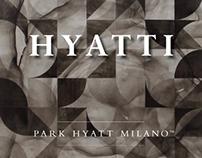 HYATTI