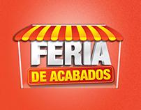 FERIA DE ACABADOS