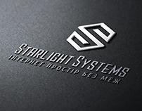 SS   Starlight Systems