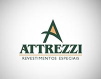 Attrezzi's Logo