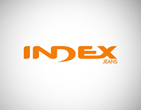 Index Jeans