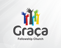 Graça Fellowship Church