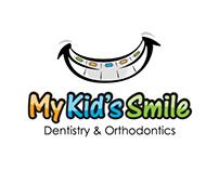 My Kid's Smile Dentistry & Orthodontics