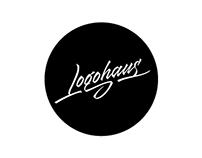 Logohaus