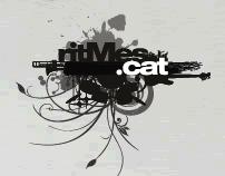 Ritmes.cat
