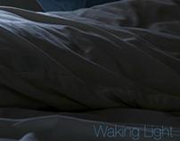 Waking Light, Photobook