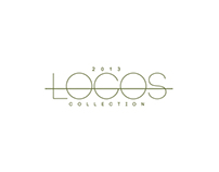 LOGO COLLECTION MMXIII