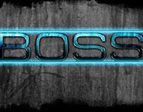 BOSS (fiction)