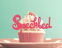 Speckled Branding