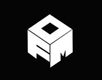 OFM Talent: DJ Press Kit