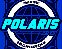 POLARIS MARINE ENGINEERING