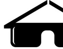 Sunglass Hut (Hypothetical)
