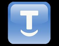 iOS Accountant App - Intuit Tax Online