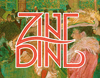 Zinedine Rock