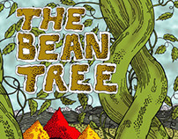 The Bean Tree