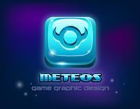 METEOS