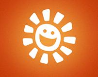 Sunstorm Games