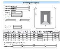 Dynamic Fillable PDF Form