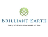 Brilliant Earth Movement Video