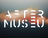 After Museu