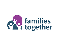 Families Together Marketing Plan