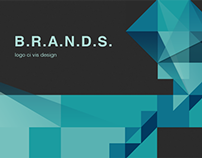 Brands logo vi