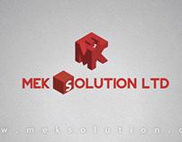 MEK SOLUTION