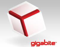 Gigabyte Website
