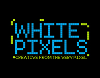 Whitepixels Profile
