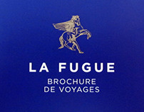 _La Fugue - Brochure 2013-2014/