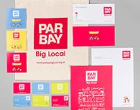 Par Bay big local