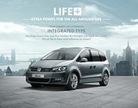 VW_Sharan_Life+