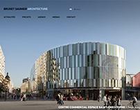 Brunet Saunier Architecture