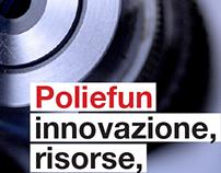 Poliefun/Politecnico di Milano