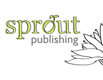 Sprout brand identity