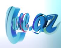 Logotype |10 il az | demo