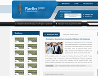 radiogol.pl
