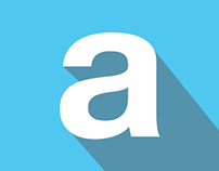 New Archello.com Icon