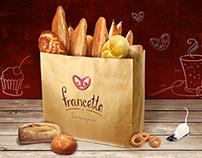 Francette Boulangerie