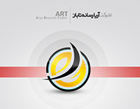ART Web Site