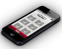 Dinotrek Mobile App | Jacksonville Zoo