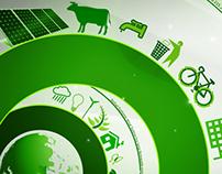 Green Economy PRJ