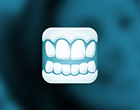 Desencoste - App