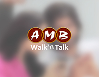 AMB Mobiles Catalogue