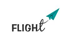 Flight Search App